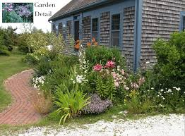 native plant gardening cape cod historic homes blog gardening with native plants to