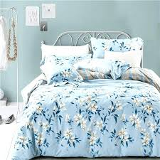 shabby chic duvet covers amazon shabby chic duvet covers queen