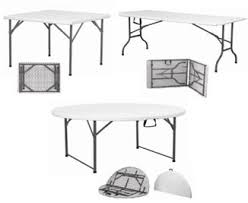 plastic table for plastic tables for sale sa manufacturers of plastic tables