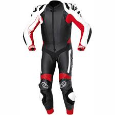 motorcycle protective clothing motorcycle leathers free uk shipping u0026 free uk returns