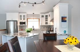 100 kitchen design raleigh nc kitchen granite countertops