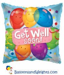 balloons wholesale wholesale foil balloons save 40 on wholesale balloons