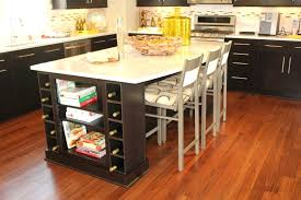 Counter Height Kitchen Island - bar stool bar stools for kitchen island trinidad modern bar