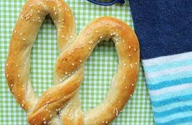 national pretzel day how to get free pretzels at wetzel u0027s and