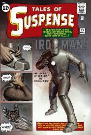 112 Best Iron Man Iron Manual Images On Pinterest Marvel