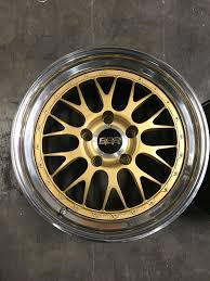 subaru bbs fs bbs e88 for 993 turbo rennlist porsche discussion forums