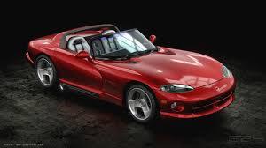 Dodge Viper Hellcat - dodge viper cars news videos images websites wiki