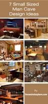 man cave bathroom decorating ideas best 25 small man caves ideas on pinterest small basement