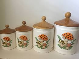 when and how to prune plants pruning with a purpose floor vintage retro sears merry mushrooms canister set 1982 ceramic shrooms jar sears roebuck made in japan 70s vintage kitchen container