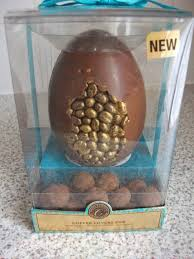 fruit and nut easter eggs kev s snack reviews marks spencer coffee egg post