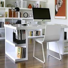 bureau pratique bureau d ado merveilleux bureau pratique et design transformer with