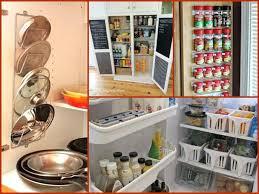 kitchen cupboard storage ideas kitchen storage ideas ikea kitchen storage ideas where to put