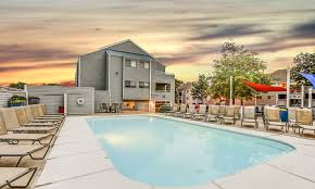Lawrence Ks Zip Code Map by Lawrence Ks Apartments For Rent In The Sunset Hills Neighborhood