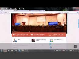 alumni website software alumni management system