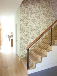 Ideas To Decorate Staircase Wall Tips For Utilizing A Stairway Wall