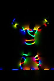 Glow Stick Halloween Costume Ideas 81 Glow Stick Fun Images Glow Sticks Glow