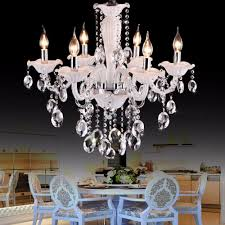 Mini Chandeliers For Bedrooms Compare Prices On Modern Mini Chandelier Online Shopping Buy Low