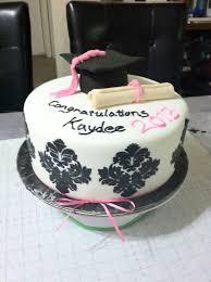 best 25 graduation cakes 2015 ideas on pinterest college