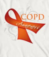 copd ribbon affordable insurance with copd