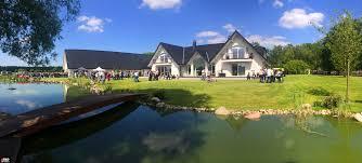 Haus Finden Michael Wendler Ranch Steht Für 4 7 Mio Euro Zum Verkauf Wendler