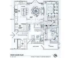plan furniture layout floor plans furniture best floor plans ideas on house floor plans
