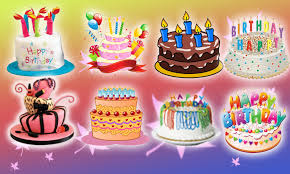 birthday greetings wishes android apps on play