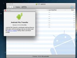 android file transfer for mac android file transfer mac version free android