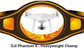 amazon black friday dji phantom fall 2016 camera drone slugfest karma vs mavic vs phantom 3