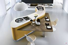 modern kitchen table for small spaces on modern kitchen table