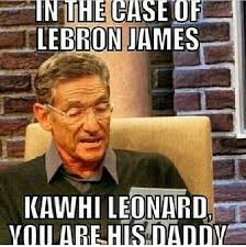 2014 Funny Memes - the funniest 2014 nba playoff memes page 44