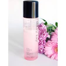 mary kay oil free eye makeup remover cat eye makeup