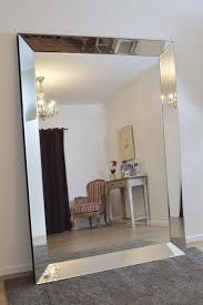 Wall Mirrors Wonderful Large Oversized Wall Mirrors Doherty House How To