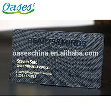 gift card manufacturers buy cheap china engraved gift manufacturer products find china
