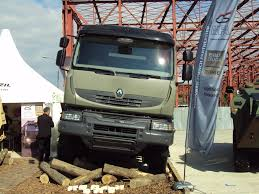 renault trucks defense mfa mizil si renault truck defense archives romania military