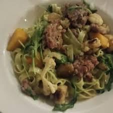 Siro Urban Italian Kitchen - photos for siro urban italian kitchen pasta yelp