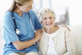Nursing Homes In Atlanta Ga Area Hospice Care Atlanta Home Hospice Care Atlanta Ga