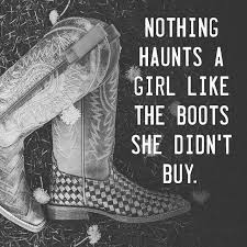 buy boots us 256 best boots boots and more boots images on