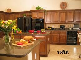 how to seal painted kitchen cabinets redo cabinets how to clean white kitchen cabinets how to paint