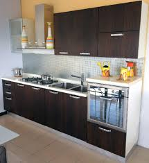 Simple Kitchen Makeovers - kitchen room very small kitchen design simple kitchen designs