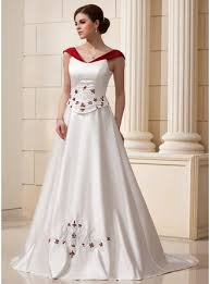 wedding dress colors wedding dress colors 82 about cheap wedding dresses
