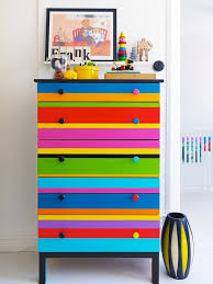 Ikea Kids Rooms by 16 Totally Cool Ikea Hacks For The Kids U0027 Room Brit Co