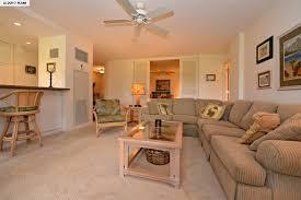Kaanapali Alii Floor Plans by 50 Nohea Kai Dr 264 Kaanapali Property Listing Mls 374227