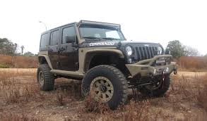 commando jeep modified commando cure for the common wrangler