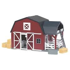 Toy Wooden Barns For Sale 24 Best Toy Barn Project Images On Pinterest Wood Toys Breyer