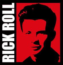 rick roll t shirt shirtaday t shirt review