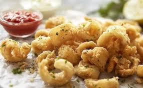 olive garden menu prices fastfoodmenuprice com