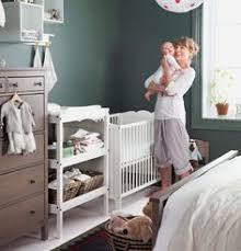 ikéa chambre bébé luminaires chambre bebe ikea visuel 5