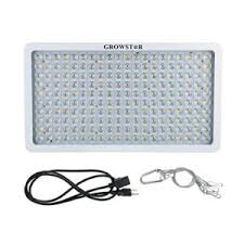 miracle led bug light review 1000w led grow light review 420 green thumb