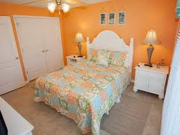 decoration an awesome combination yellow orange paint colors