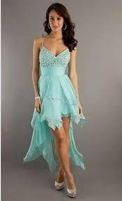 aquamarine bridesmaid dresses aquamarine wedding dresses 2017 ad board